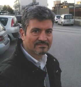 Raffaele Faiulo