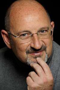 Giuliano Zorloni