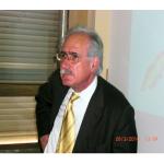 Alfredo Nunziata