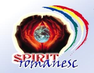 Spirit Romanesc