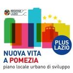 Nuova vita a Pomezia