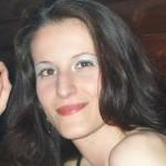 Morena Cassano