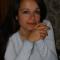 Chiara Castro