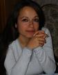 Chiara Castro - Chiara-Castro