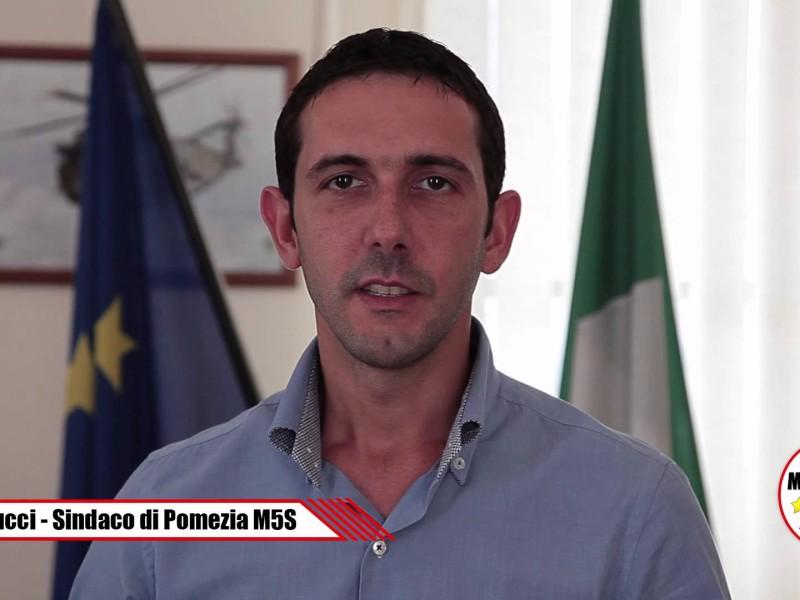 Fabio Fucci