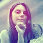 Laura castaldo