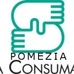 lega Consumatori Pomezia