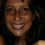 Manuela Nicotra