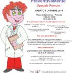 Preventivamente_polmoni