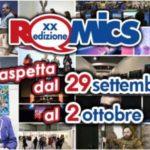 romics-650x300