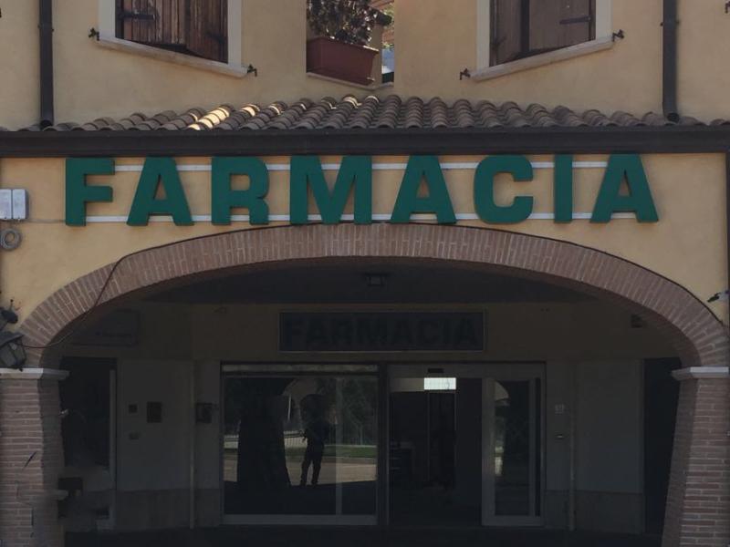 farmacia-colli-di-enea