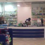 farmacia-querceto