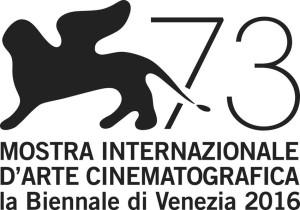 venezia73