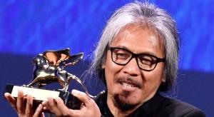 Lav Diaz discusso vincitore del Lene d'oro 73